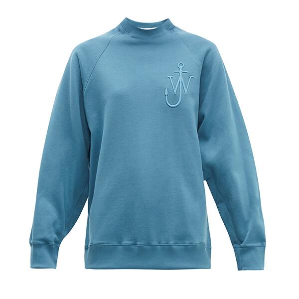JW Anderson sweatshirt