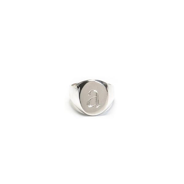 Sarah Chloe x goop Ring