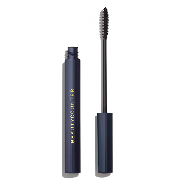 Beautycounter Mascara
