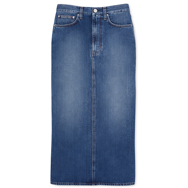 Totême Bitti Skirt