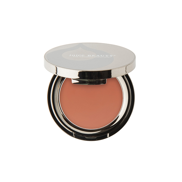 Juice Beauty Blush