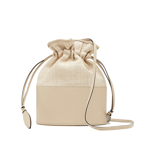 Hunting Season Large Lola Bucket Bag