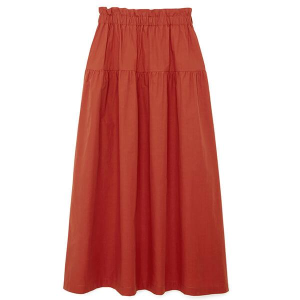 Araks Skirt