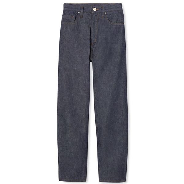 Goldsign Jeans