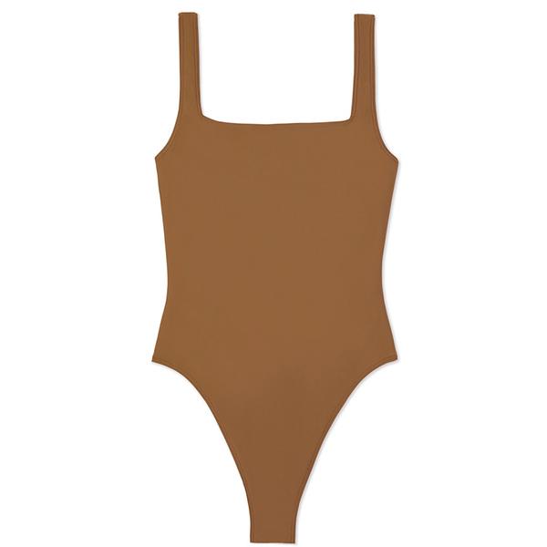 Pari Desai Swimsuit