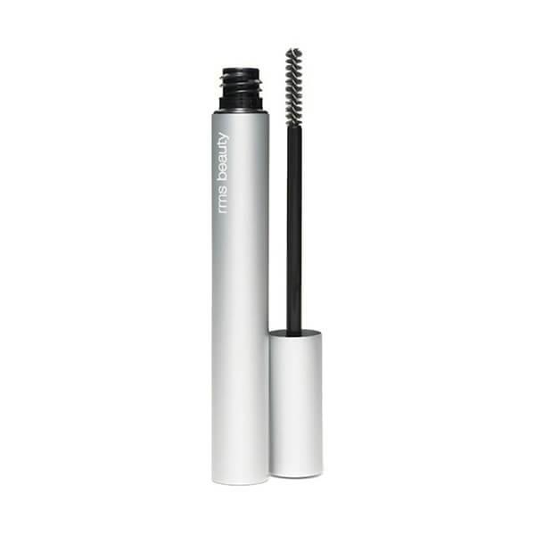 RMS Beauty Mascara