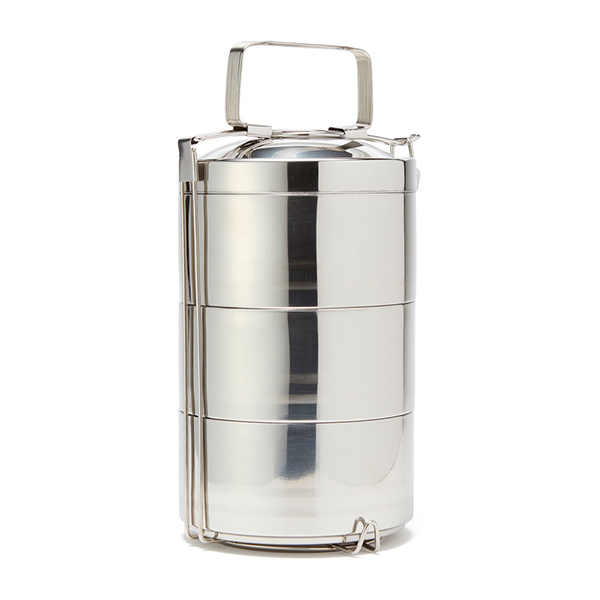 Onyx Storage Container