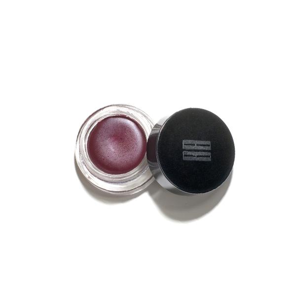 Balmyard Beauty LIP + Cheek tint