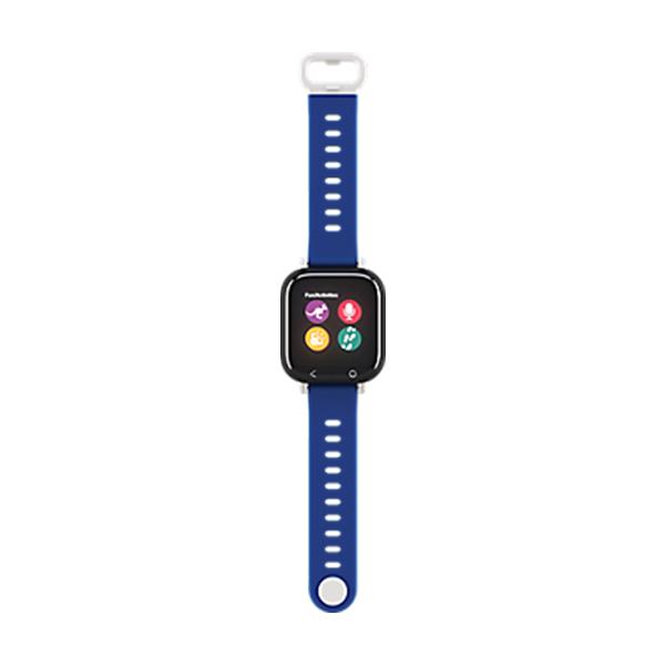 Verizon Watch