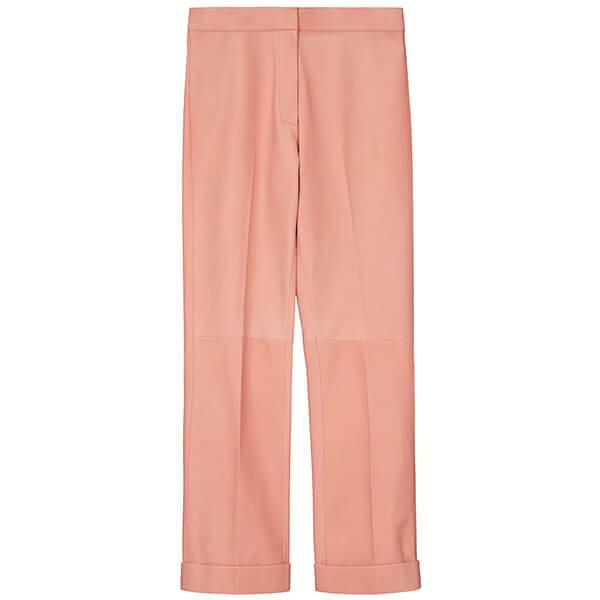 Tod's Pants