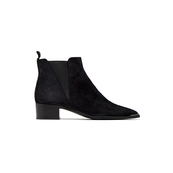 Acne Boot