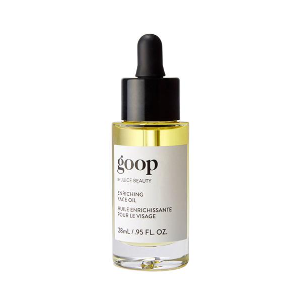 goop by Juice Beauty Face Oil
