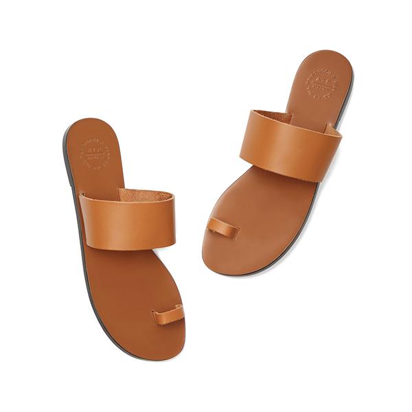 ATP Atelier Sandals