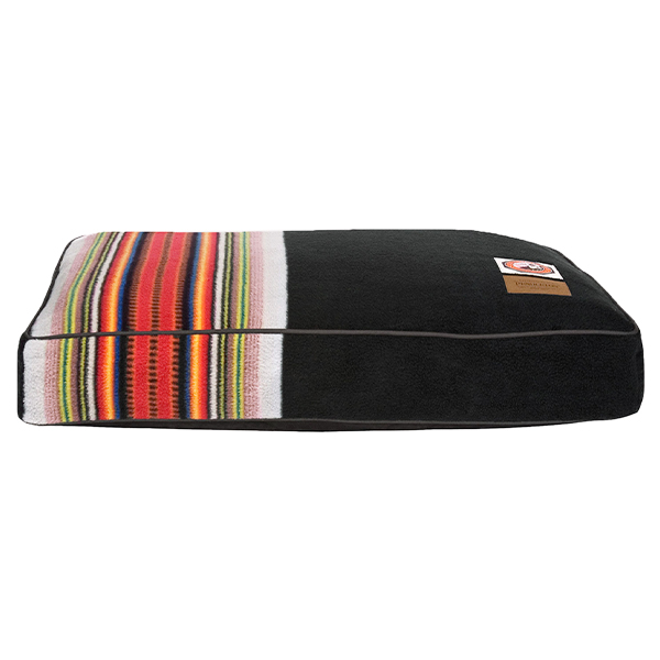 Pendleton Small National Park Dog Bed