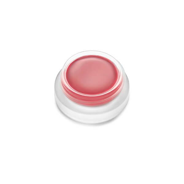 RMS Beauty Lip 2 Cheek