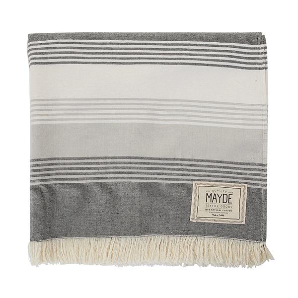 MAYDE Towel