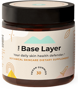 Sundaily THE BASE LAYER