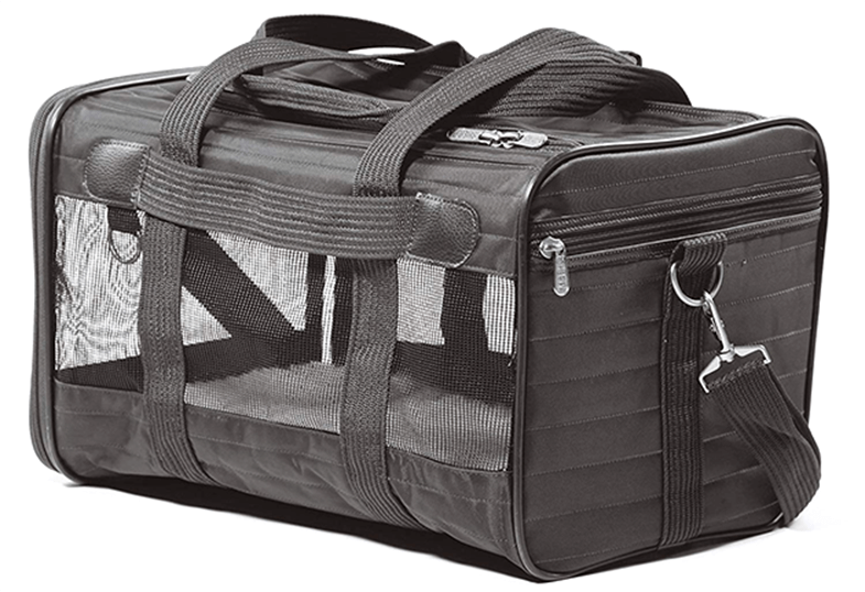 Sherpa Pet pet carrier