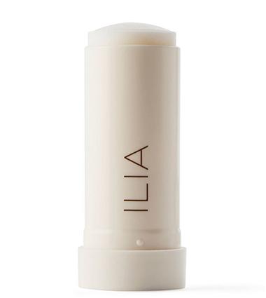 Ilia Cucumber Water Stick