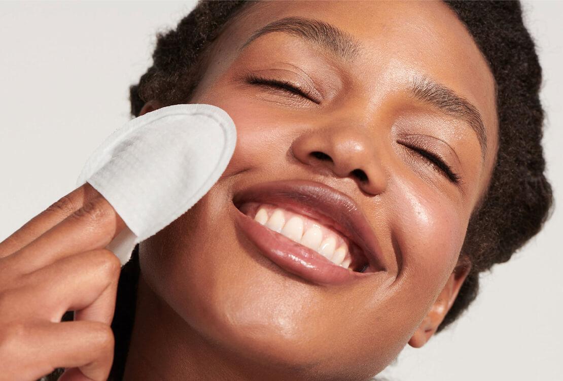 Sleep Your Way to Glowing Skin