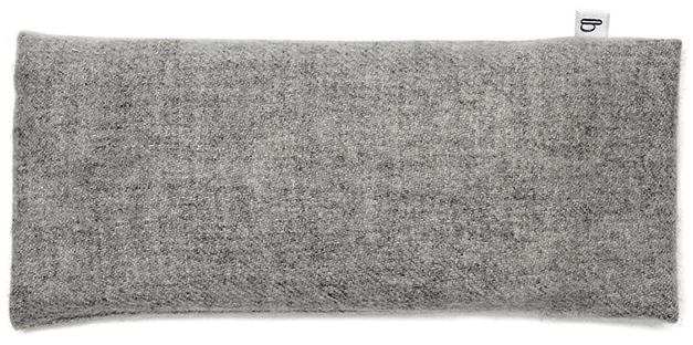 Bodha Cashmere Aromatherapy Eye Pillow
