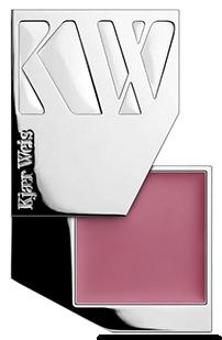 Kjaer Weis Blush Compact