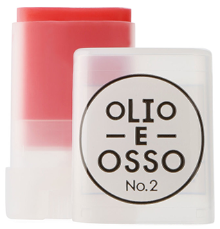 Olio E Osso Balm in French Melon