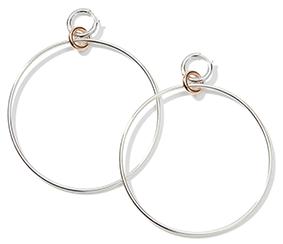 Spinelli Kilcollin x goop Earrings