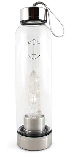 Glacce bottle