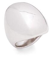 Jennifer Fisher Ring