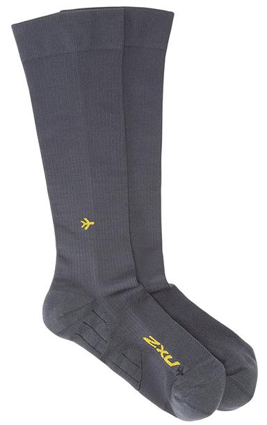 2XU Socks
