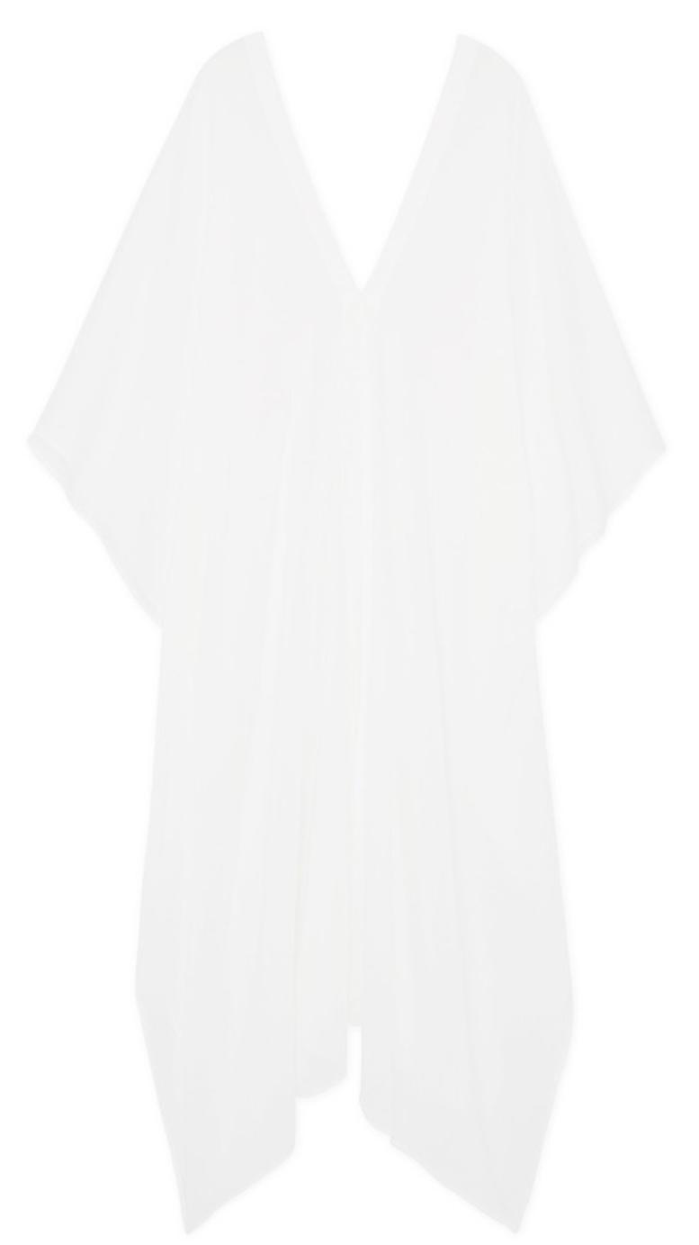 Miné Mediterranean Kaftan