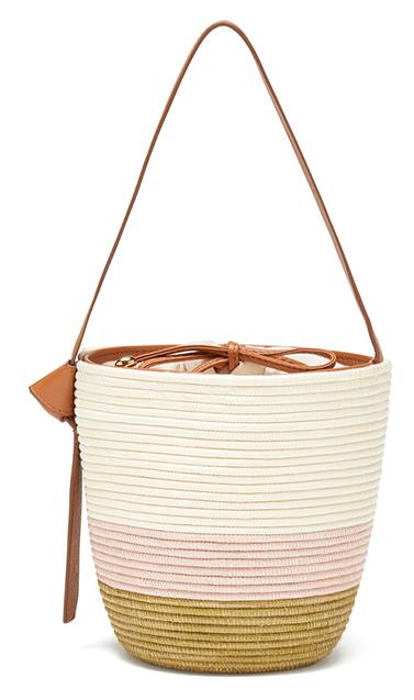 Cesta Collective Bag