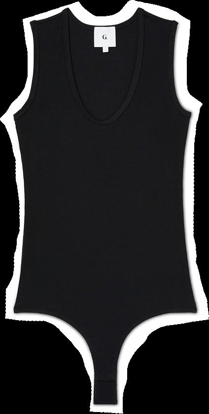 G. Label Amanda Bodysuit