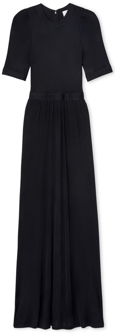 G. Label Nina Crewneck Dress
