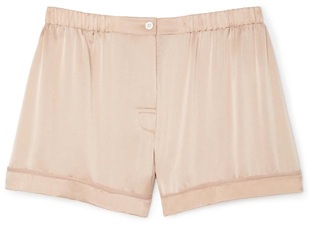 Araks Pajama Bottom