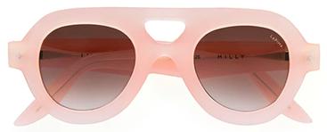 Lapima Sunglasses