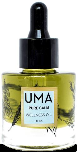 UMA Pure Calm