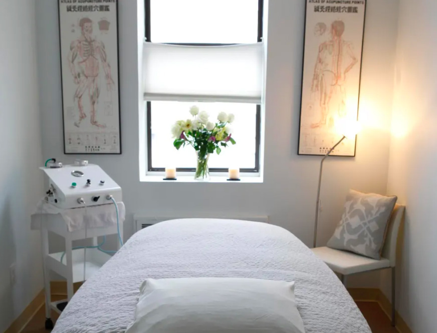 Cupping, Gua Sha, and More for Brilliant Skin