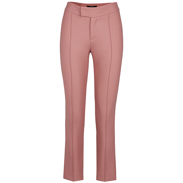 Smythe pants