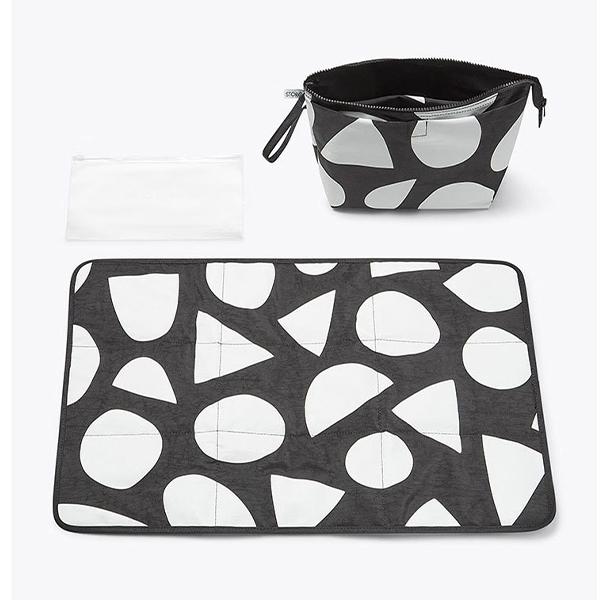 STORQ Kit Bag