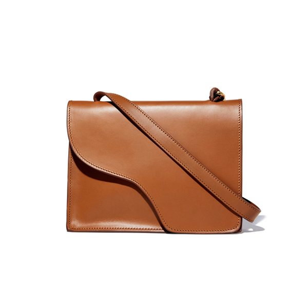 ATP Atelier Crossbody Bag