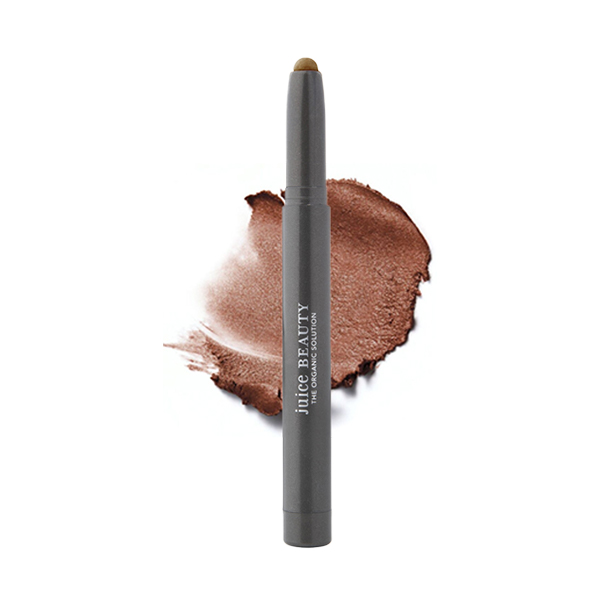 Juice Beauty Shadow Stick