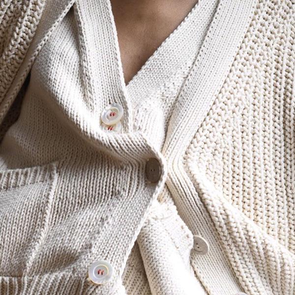Babaà Knitwear