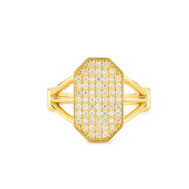 Ark Fine Jewelry Ring