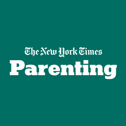The New York Times Parenting