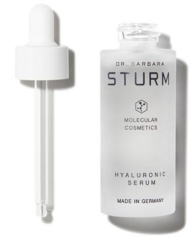 Dr. Barbara Sturm Serum