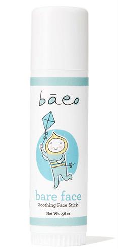 Baeo Baby Bare Face