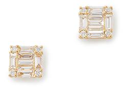 Shay Jewelry