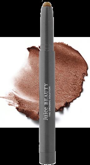 Juice Beauty Shadow Stick